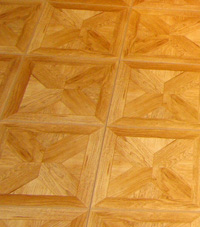 Basement Ceiling Tiles for a project we worked on in Medford, Massachusetts
